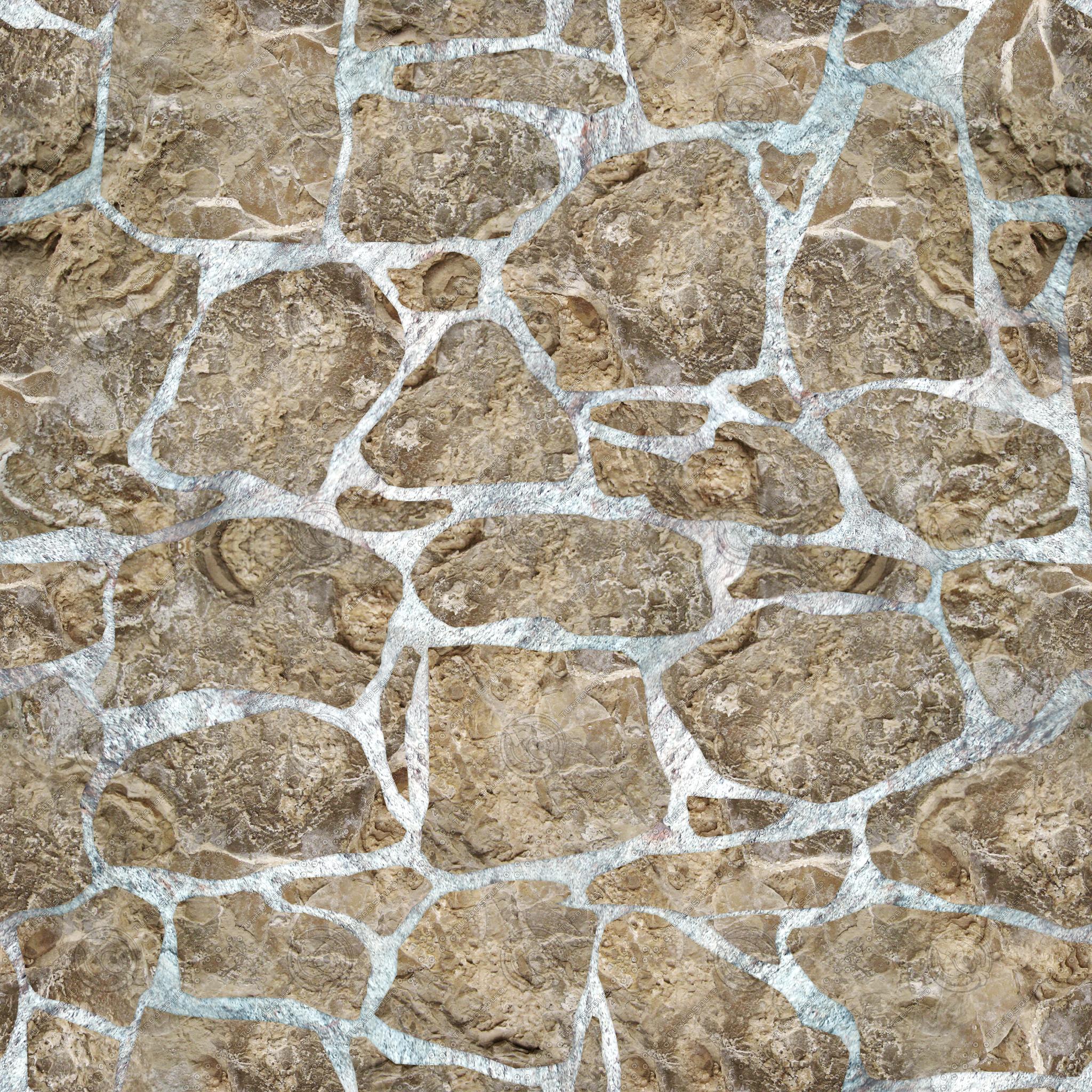 Texture Other cobblestone stone seamless