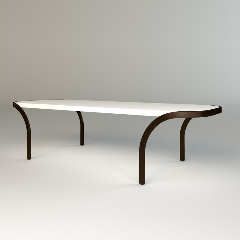 temptation table se london 3d max : TemptationSeLondon01jpgd9f8948b 3b64 4c80 bd95 1425170c60a4Original from www.turbosquid.com size 800 x 800 jpeg 22kB
