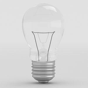 free max model light bulb -