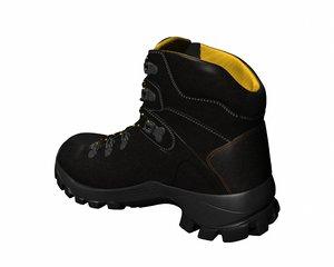 maya wolverine boot