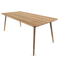 zio dining table max