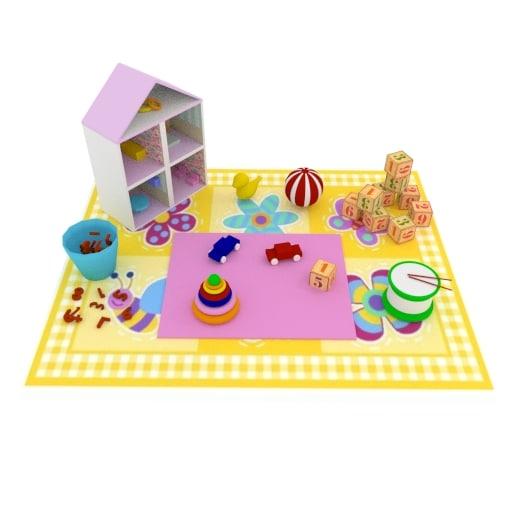 Toys Kids Stuff