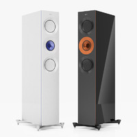 max kef reference 3 kent