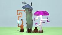 Fungi Steam House
