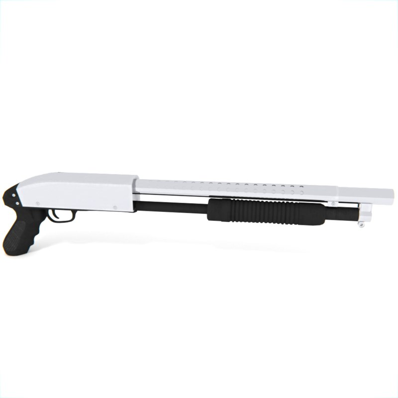 mossy 500 mossberg 3d 3ds