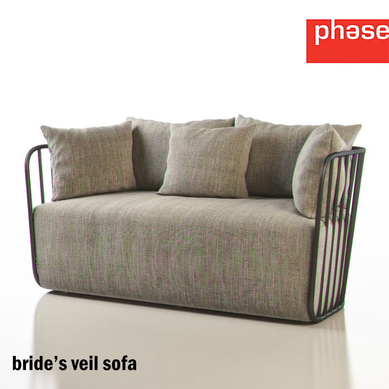 max phase bride s veil
