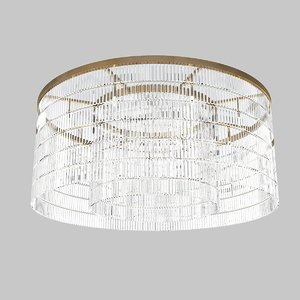 max big crystal chandelier