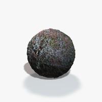 Woodland Seamless Texture
