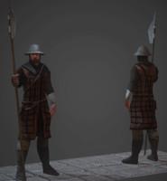 City_guard