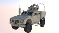 M-ATV(1)