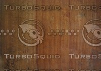 Wood_Texture_0029