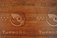 Wood_Texture_0030