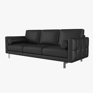 techno sofa chair max free