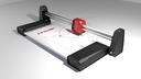 paper trimmer 3D models