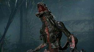 lwo horror movie