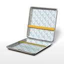 cigarette case 3D models