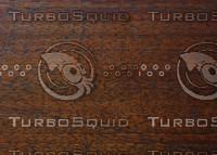 Wood_Texture_0031