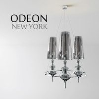 Odeon_New York