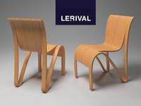 maya kulms chair 02 1