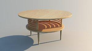 papu table max