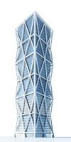 Skyscraper_005