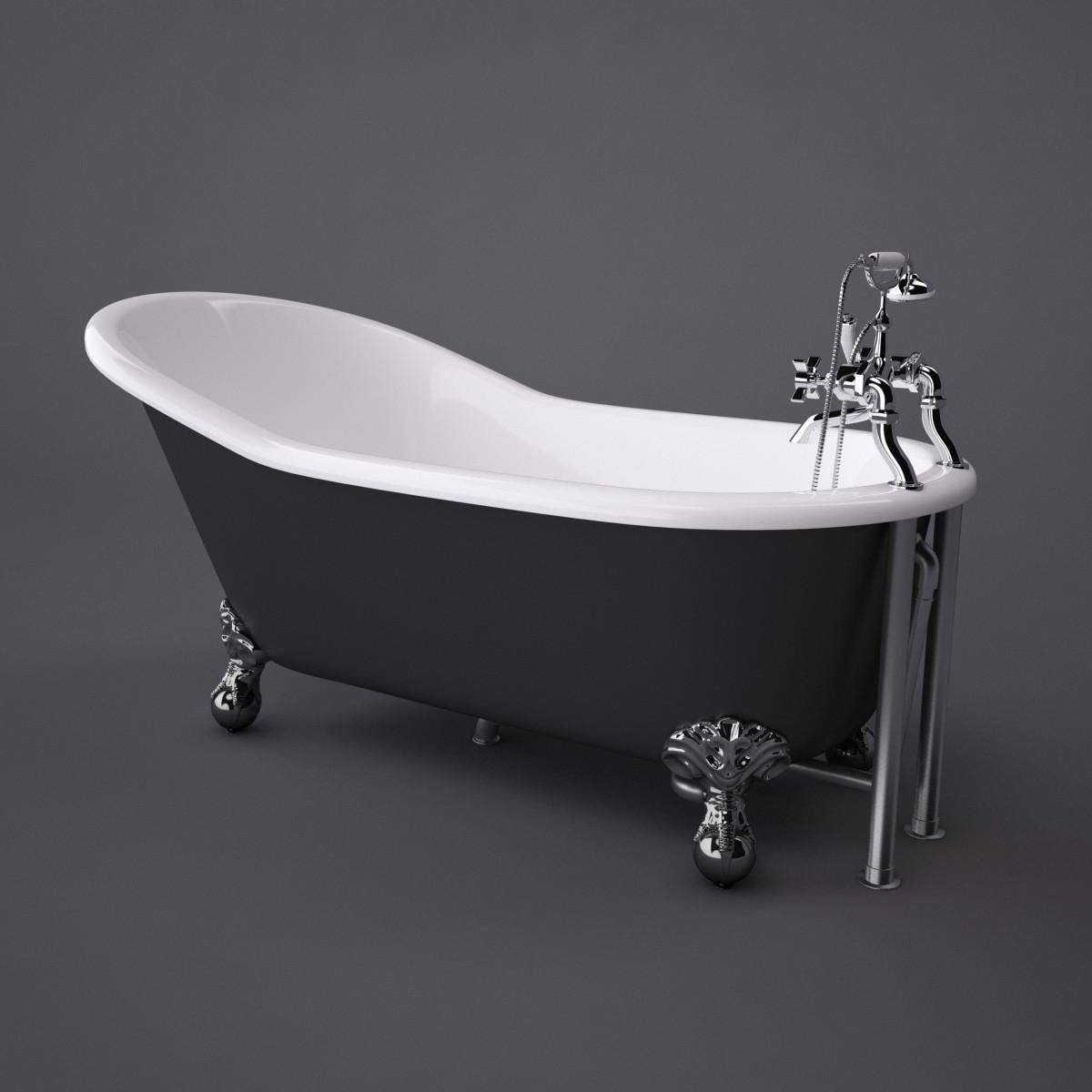 Lovely Tub Paint Tiny Paint Bathtub Flat Bath Tub Paint Paint A Bathtub Young Paint For Tubs Orange Tub Refinishers