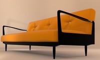 3ds max sofa 07