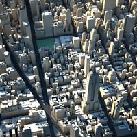3d max new york