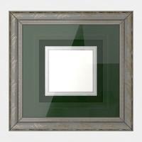 frame 3d ma