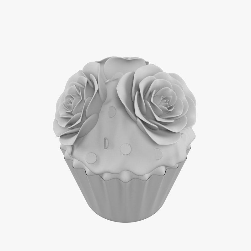 max v4 cupcake