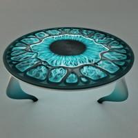 eye-table table max