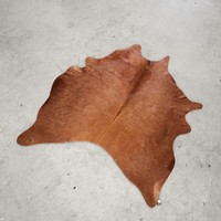 ikea_leather-rug