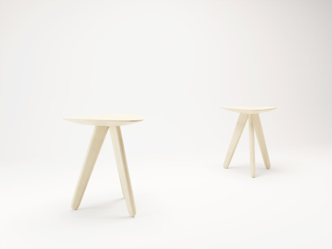 max corona poliform chairs ipsilon