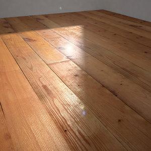 ma wood planks
