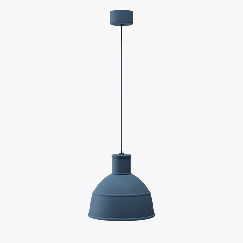 Max muuto unfold pendant lamp mozeypictures Images