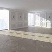 base classic interior max