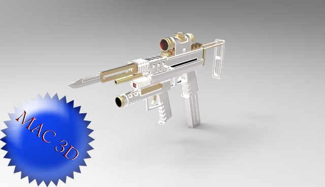 smg 01 3ds free