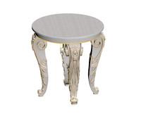 Table_barocco