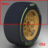 max pirelli tyre 18 inches