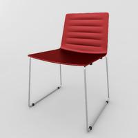 Chair_Andreu_World_Flexa_01