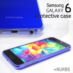samsung galaxy s6 case 3d 3ds