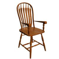 fbx colonial chair