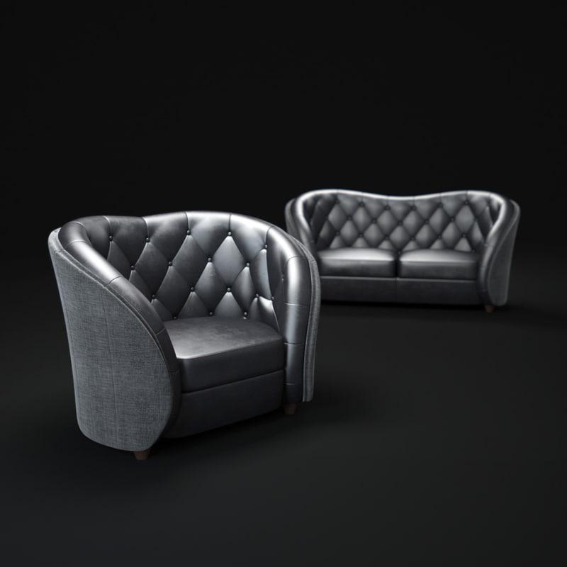 goodwood-leather-sofa max