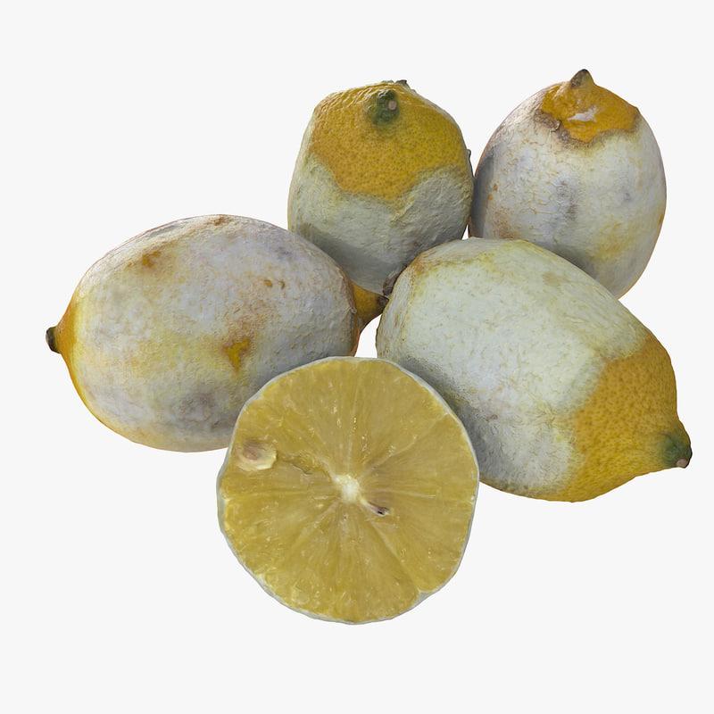 arid fruit max