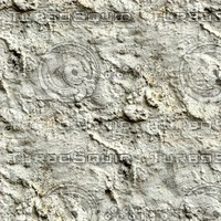 Concrete wall 4