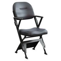 3d foalding chair