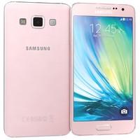 samsung galaxy a7 pink max