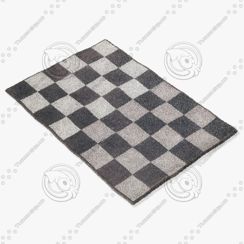 Ikea Kitchen Rugs Canada: Uniquely Modern Rugs