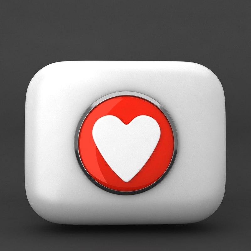 icon 3ds