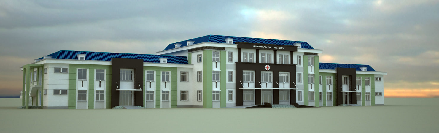 max hospital1